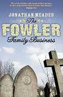 The Fowler Family Business cover
