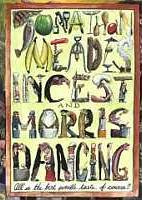 Incest and Morris Dancing cover
